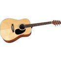 Takamine Guitars: Jasmine S33 Dreadnought