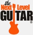 Next Level Guitar Lesson Review