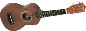 Click to buy Lanikai Ukulele: LU-11 Standard from Musician's Friends!
