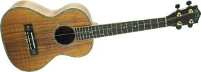 Click to buy Lanikai Ukulele: NK-T Tenor from Musician's Friends!