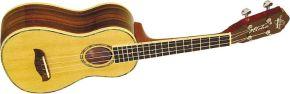 Click to buy Oscar Schmidt Ukulele: OU13 Soprano Ukulele from Musician's Friends!