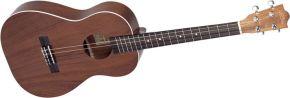 Click to buy Lanikai Ukulele: LU-21BE Baritone AE from Musician's Friends!