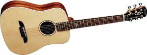 Click to buy Alvarez Guitars: MSD610 from Musician's Friends!