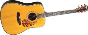 Click to buy Blueridge Guitars: BR180A from Musician's Friends!