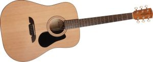 Click to buy Alvarez Guitars: RD12 Regent from Musician's Friends!