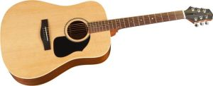 Click to buy Voyage Air: Songwriter VAD-04 Travel Acoustic Guitar from Musician's Friends!