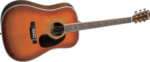 Click to buy Blueridge Guitars: BR70 from Musician's Friends!