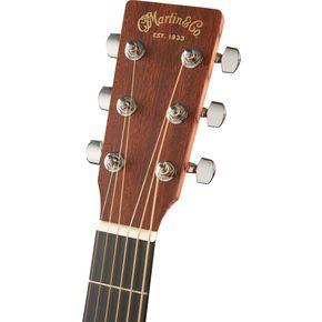 Acoustic Guitar Ratings