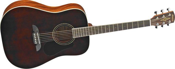 Click to buy Alvarez Guitars: RD16 Regent from Musician's Friends!