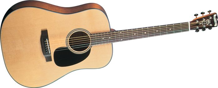 Click to buy Blueridge Guitars: BR40 from Musician's Friends!