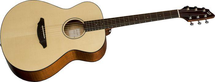 Click to buy Breedlove Guitars: Passport C200/SMP from Musician's Friends!