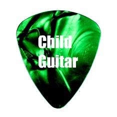 Child Guitar Reviews