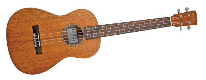 Click to buy Baritone Ukulele: Cordoba 20BM from Musician's Friends!