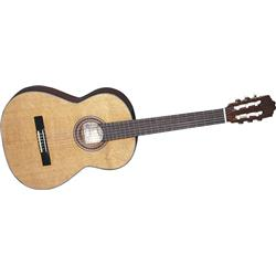 Click to buy Dean Guitar: Espana Classical from Musician's Friends!