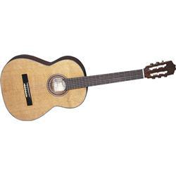 Dean Guitar: Espana Classical
