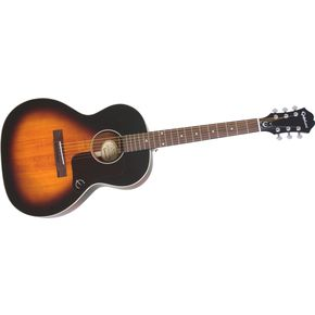 Click to buy Epiphone Acoustic Guitar: EL-00 from Musician's Friends!