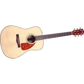 Click to buy Fender Acoustic Guitars: CD140S from Musician's Friends!