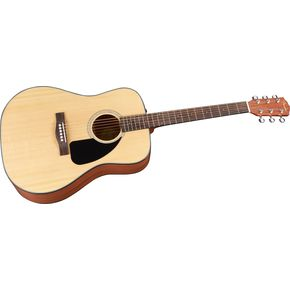 Click to buy Fender Acoustic Guitars: DG60 from Musician's Friends!