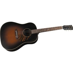Click to buy Gibson Acoustic Guitars: 1942 J-45 Legend from Musician's Friends!