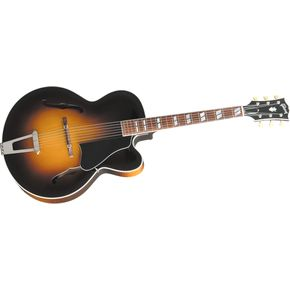 Click to buy Gibson Acoustic Guitars: L7-C Acoustic Archtop from Musician's Friends!