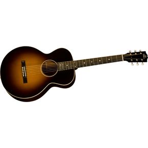 Click to buy Gibson Acoustic Guitars: Robert Johnson L-1 from Musician's Friends!