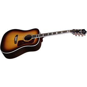 Click to buy Guild Guitar: D-55 from Musician's Friends!