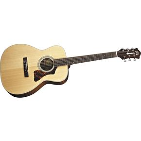 Click to buy Guild Guitar: GAD-30 Orchestra from Musician's Friends!