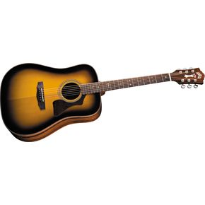 Click to buy Guild Guitar: GAD-40 from Musician's Friends!