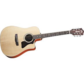 Click to buy Guild Guitar: GAD-50PCE from Musician's Friends!