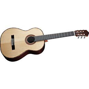 GAD-C3 Flamenco Classical