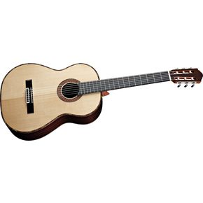 Click to buy Guild Guitar: GAD-C3 Flamenco Classical from Musician's Friends!