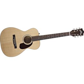 Click to buy Guild Guitar: GAD-F20 Concert from Musician's Friends!