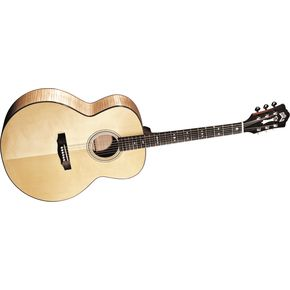 Click to buy Guild Guitar: GAD-JF30 Jumbo from Musician's Friends!
