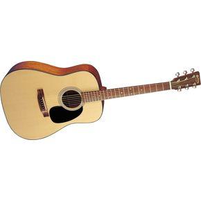 Guitar Companies - Martin