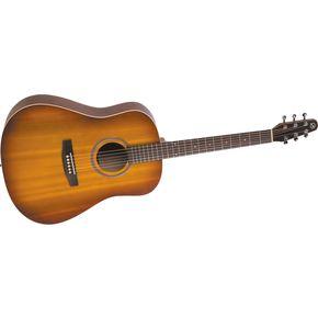 Guitar Companies - Seagull