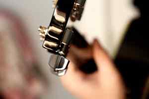 Ibanez Acoustic Electric Cutaway AEG4JP-BK-27-01