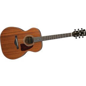 Click to buy Ibanez Acoustic Guitar: AC240 Artwood Grand Concert from Musician's Friends!