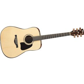 Click to buy Ibanez Acoustic Guitar: Artwood Series AW3000WC from Musician's Friends!