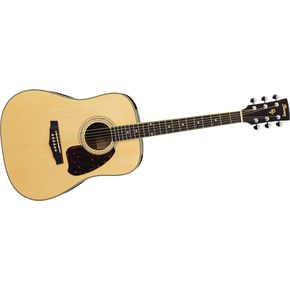 Click to buy Ibanez Acoustic Guitar: PF25WC from Musician's Friends!