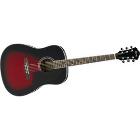 Click to buy Ibanez Acoustic Guitar: SGT120 Sage Series from Musician's Friends!