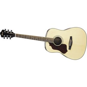 Click to buy Ibanez Acoustic Guitar: SGT120LNT Sage Series Left-Handed from Musician's Friends!
