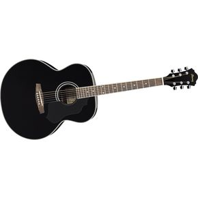 Click to buy Ibanez Acoustic Guitar: SGT130 Sage Series from Musician's Friends!