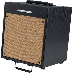 Acoustic Guitar Amps: Ibanez Troubadour T35 35W