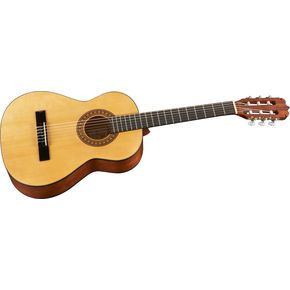 Click to buy Takamine Guitars: Jasmine JS241 1/2 Scale from Musician's Friends!