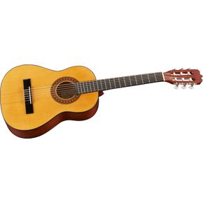 Click to buy Takamine Guitars: Jasmine OF JS141 1/4 Scale from Musician's Friends!