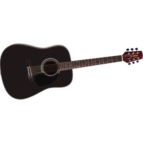 Takamine Guitars: Jasmine Dreadnought S341