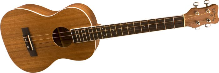 Click to buy Lanikai Ukulele: KP-B Kanikapila Baritone from Musician's Friends!