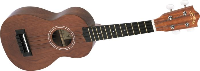 Click to buy Lanikai Ukulele: LU-11 Standard from Musician's Friends!