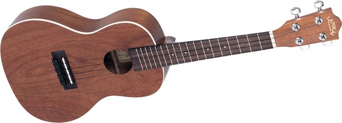 Click to buy Lanikai Ukulele: LU-21C Concert from Musician's Friends!