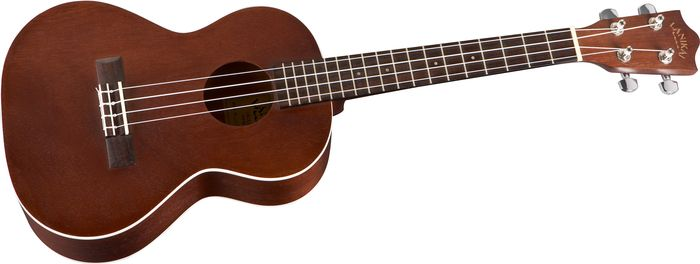 Click to buy Lanikai Ukulele: LU-21T Tenor from Musician's Friends!